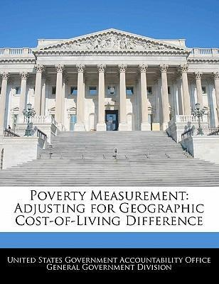 Poverty Measurement