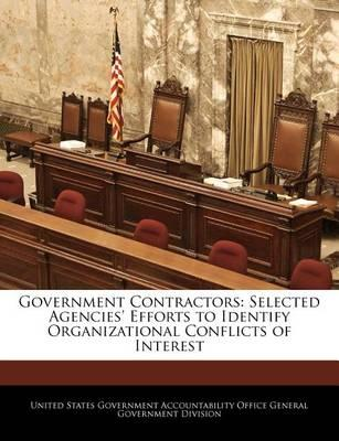 Government Contractors