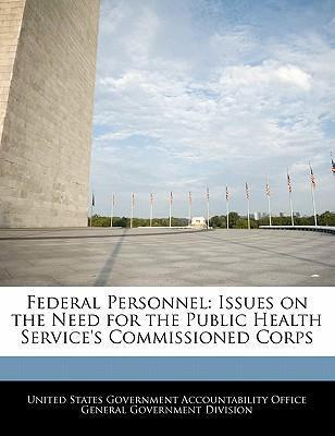 Federal Personnel