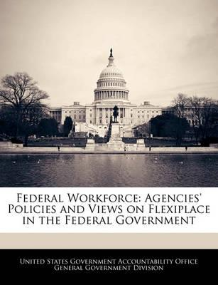 Federal Workforce