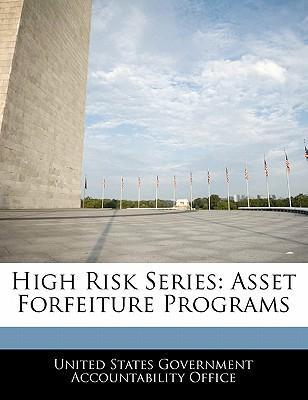High Risk Series