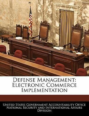 Defense Management