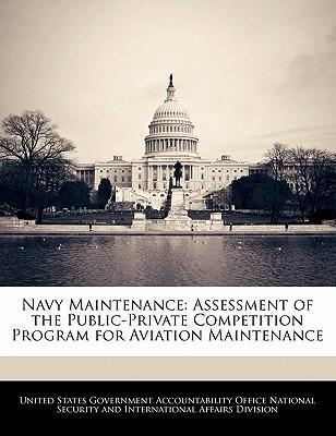 Navy Maintenance