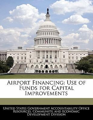 Airport Financing