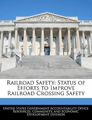 Railroad Safety