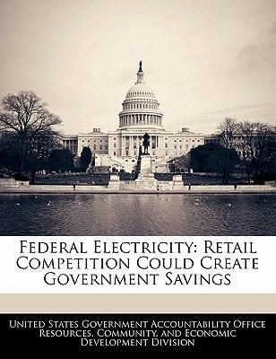 Federal Electricity