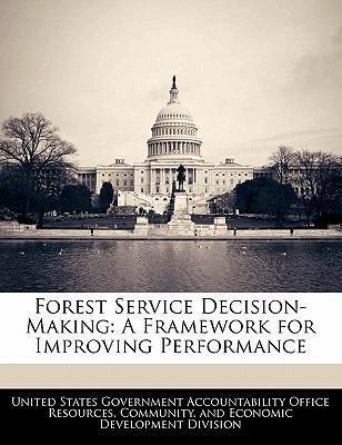 Forest Service Decision-Making