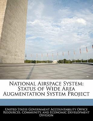 National Airspace System