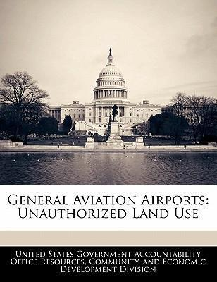 General Aviation Airports