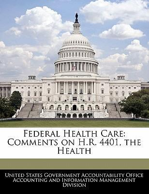 Federal Health Care