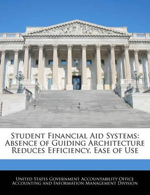Student Financial Aid Systems