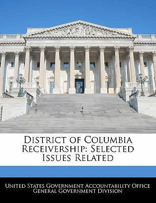 District of Columbia Receivership