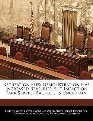 Recreation Fees