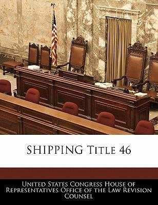 Shipping Title 46