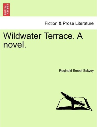 Wildwater Terrace. a Novel.