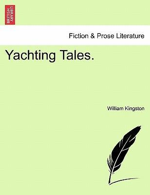 Yachting Tales.