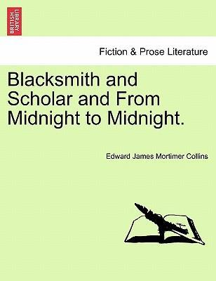 Blacksmith and Scholar and from Midnight to Midnight.