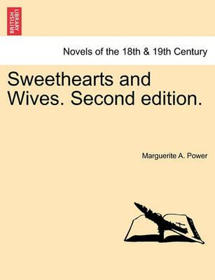 Sweethearts and Wives. Vol. I, Second Edition.