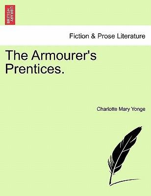 The Armourer's Prentices.