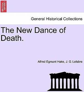 The New Dance of Death.
