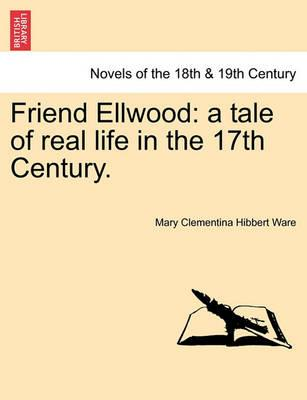 Friend Ellwood