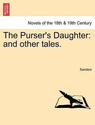 The Purser's Daughter