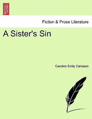 A Sister's Sin