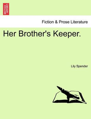 Her Brother's Keeper.