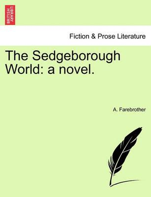 The Sedgeborough World