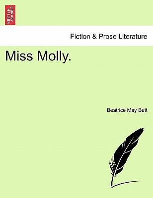 Miss Molly.