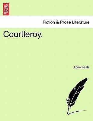 Courtleroy.