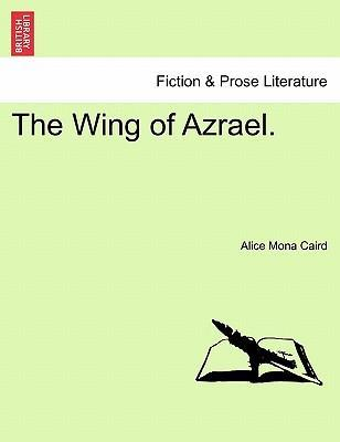 The Wing of Azrael.