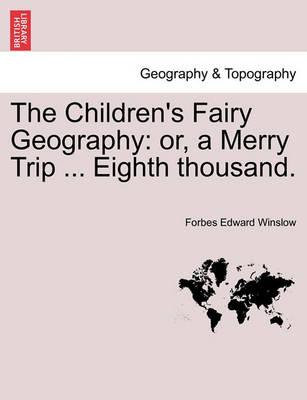 The Children's Fairy Geography