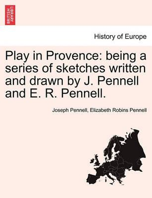 Play in Provence