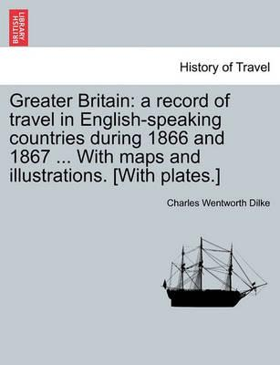 Greater Britain