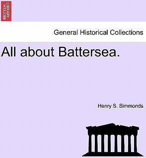 All about Battersea.