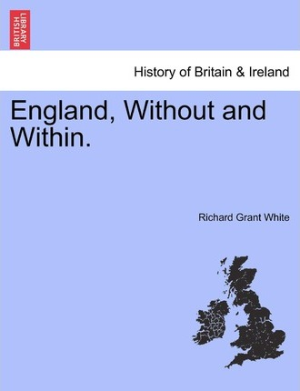 England, Without and Within.