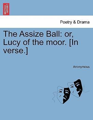 The Assize Ball