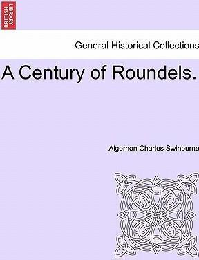 A Century of Roundels.