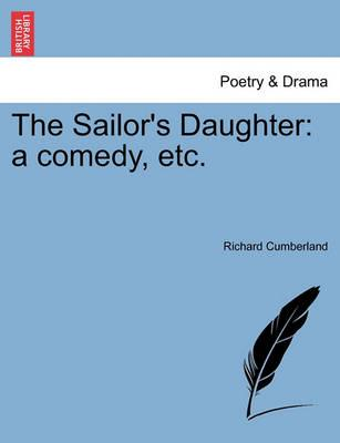 The Sailor's Daughter