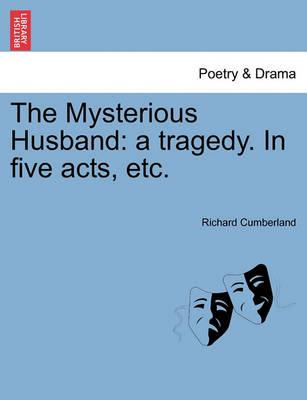 The Mysterious Husband