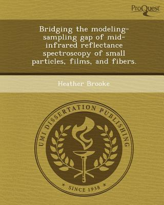 Bridging the Modeling-Sampling Gap of Mid-Infrared Reflectance Spectroscopy of Small Particles