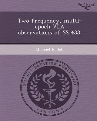 Two Frequency