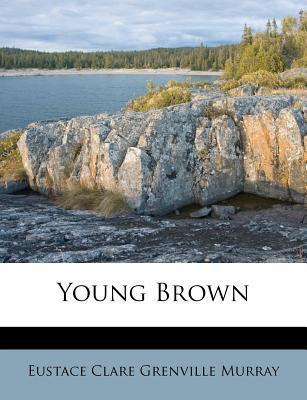 Young Brown