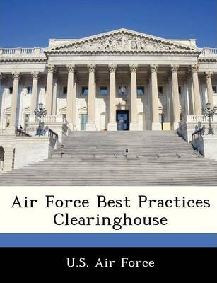 Air Force Best Practices Clearinghouse