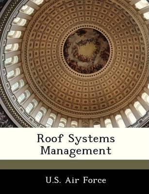 Roof Systems Management