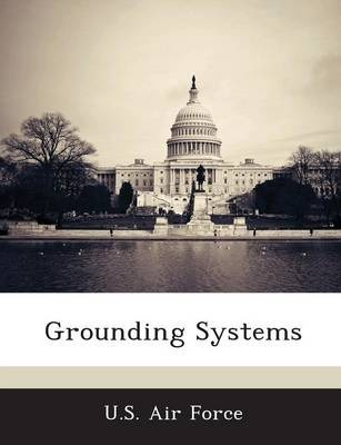 Grounding Systems