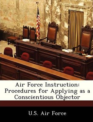 Air Force Instruction