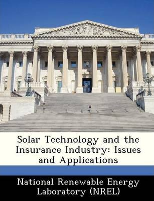 Solar Technology and the Insurance Industry