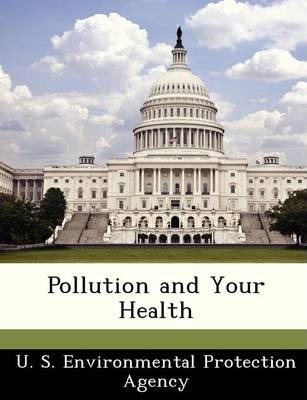 Pollution and Your Health